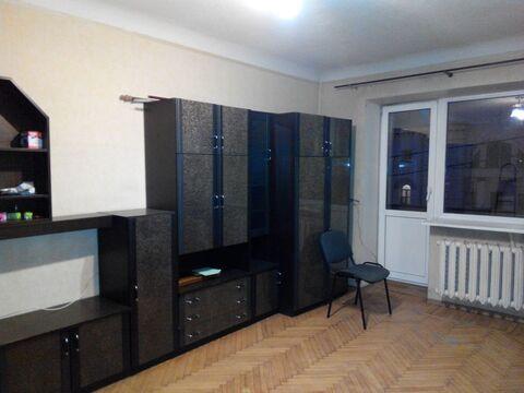 Сдаю 2-ком. квартиру на Ленина/риижт - Фото 1