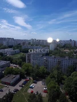 Продажа квартиры, Ул. Мусы Джалиля - Фото 3