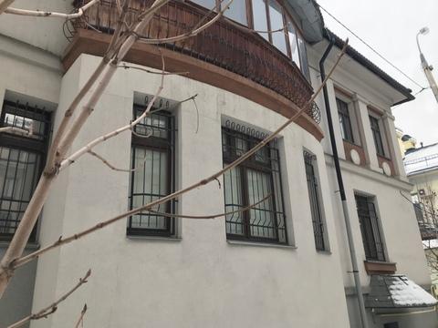 Сдается Магазин. , Нижний Новгород город, Студеная улица 55 - Фото 1