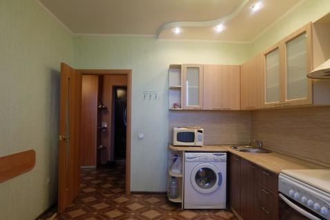 Продам большую 1к квартиру в новом доме в Центре - Фото 5