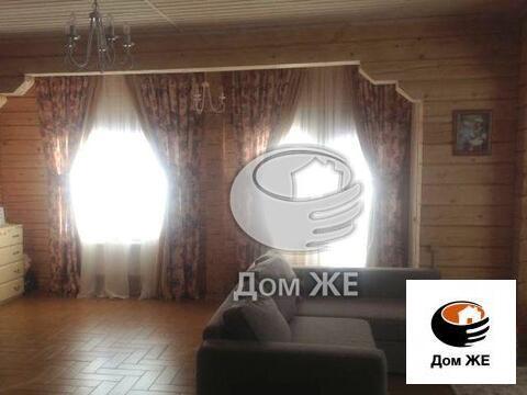 Аренда дома, Монино, Щелковский район - Фото 3