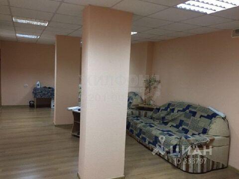 Продажа готового бизнеса, Новосибирск, Ул. Добролюбова - Фото 2