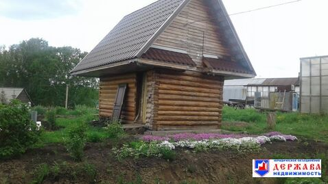 Продажа дома, Топки, Топкинский район, Речной пер. - Фото 3
