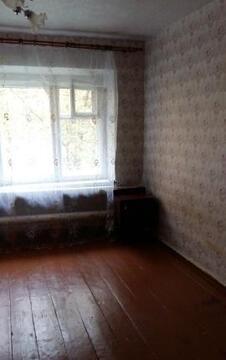 Комната 12 кв.м. на 2/4 кирп. - Фото 2