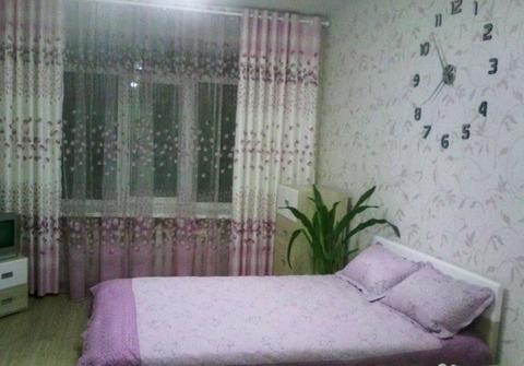 1 комната в 3к квартире 22 кв.м 4/5 - Фото 1