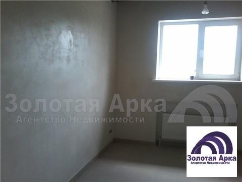 Аренда торгового помещения, Калининский район, Краснодарская улица - Фото 3