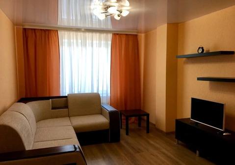 Объявление №59623895: Сдаю 2 комн. квартиру. Елец, ул. Коммунаров, 123,
