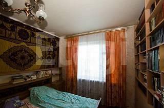 Продам 3-комн. кв. 60 кв.м. Белгород, Юности б-р - Фото 3