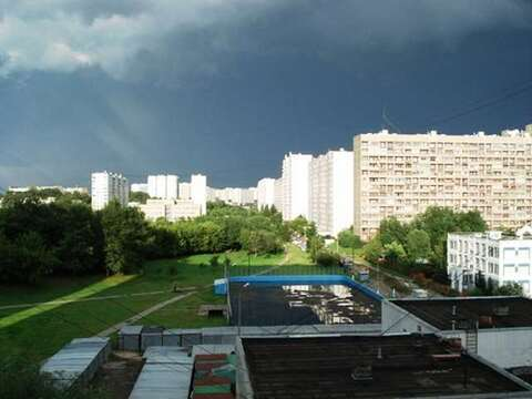 Продажа квартиры, м. Кантемировская, Ул. Кантемировская - Фото 3