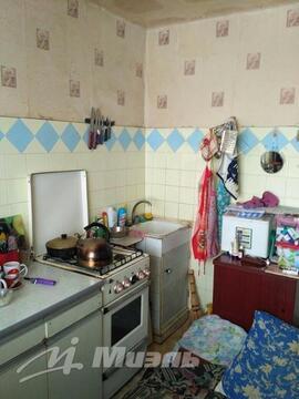 Продажа квартиры, Голицыно, Одинцовский район, Ул. Советская - Фото 5