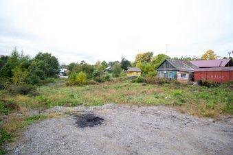 Продажа участка, Хабаровск, Некрасова пер. - Фото 2