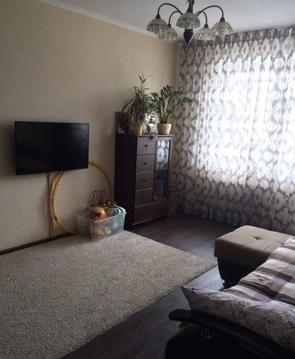 1-комнатная квартира 38 кв.м. 7/9 пан на Академика Сахарова, д.15 - Фото 5