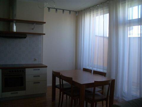 Продажа квартиры, Купить квартиру Рига, Латвия по недорогой цене, ID объекта - 313136517 - Фото 1