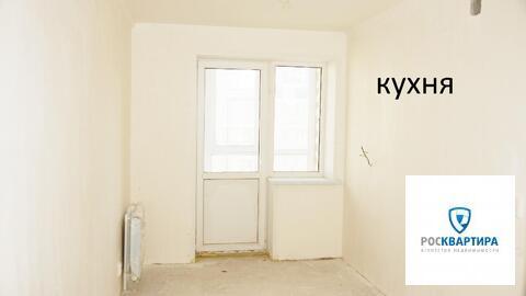 Продажа двухкомнатой квартиры в ЖК Европейский - Фото 4