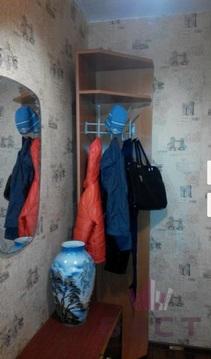 Квартира, ул. Юбилейная, д.7 - Фото 5