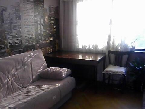 Аренда комнаты, Новосибирск, Ул. Тимирязева - Фото 3
