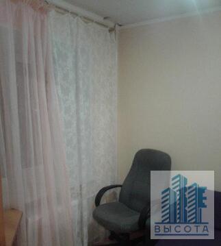 Аренда квартиры, Екатеринбург, Ул. Мамина-Сибиряка - Фото 3
