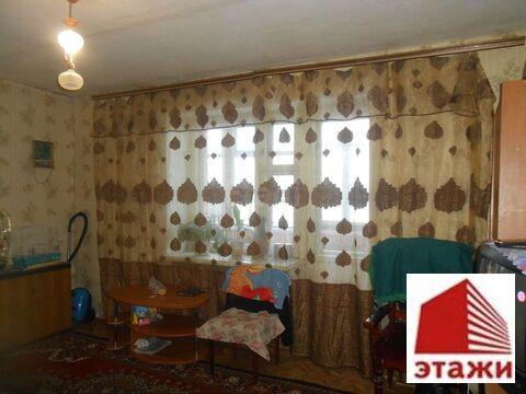 Продажа квартиры, Муром, Нежиловская - Фото 2
