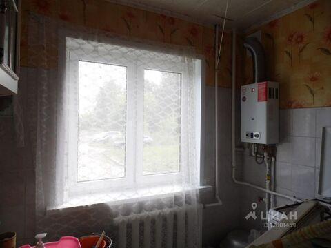 Продажа квартиры, Донской, Улица Кирова - Фото 2