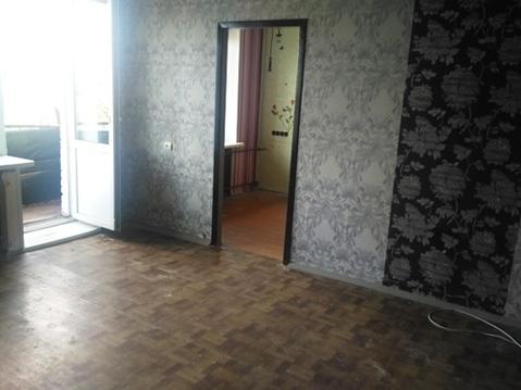 Двухкомнатная квартира Рузский район, д. Лидино - Фото 1