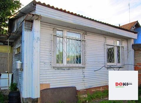 Продажа дома дер.Бобково Егорьевский район - Фото 4