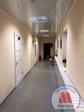 Коммерческая недвижимость, ул. Чайковского, д.53 к.А - Фото 5