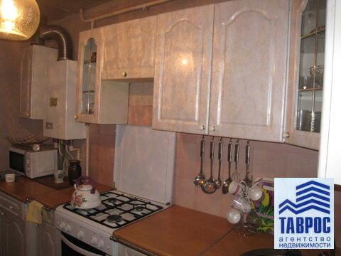 Продам 3-комнатную квартиру в с.Истье, можно с гаражом - Фото 2