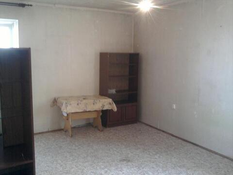 Квартира ул. Маршала Конева 92 - Фото 5