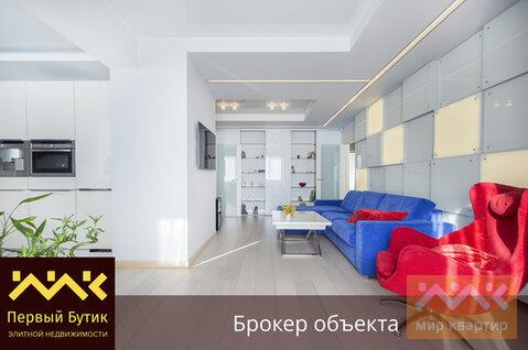 Продается 3к.кв, Капитанская, Купить квартиру в Санкт-Петербурге по недорогой цене, ID объекта - 327246419 - Фото 1