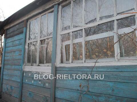 Продажа дома, Саратов, Ул. Рубиновая - Фото 4