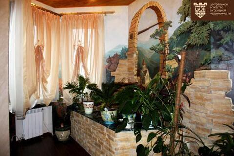 Продажа дома, Беляниново, Мытищинский район, Беляниново - Фото 3