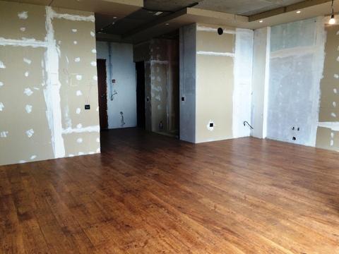 1-комнатная квартира 49 кв.м с ремонтом по ул. 65 лет Победы - Фото 3