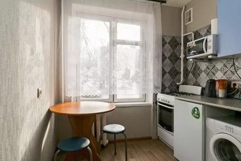 Сдам квартиру на Ленина 5 - Фото 5