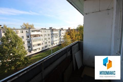 Продается 3-комнатная квартира в д. Яковлевское - Фото 4