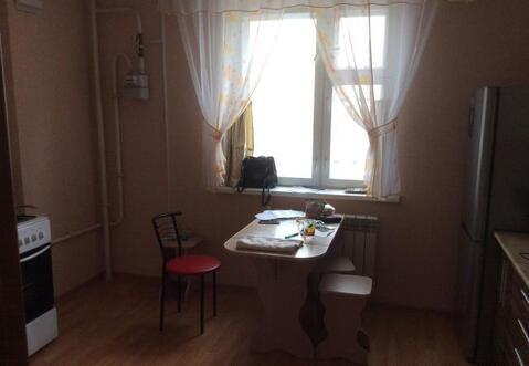 Продажа квартиры, Белгород, Ул. Газовиков - Фото 5