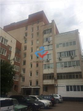 3-к квартира по ул.Российская 98 - Фото 2