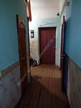 Продажа комнаты, Великий Новгород, Ул. Новолучанская - Фото 5