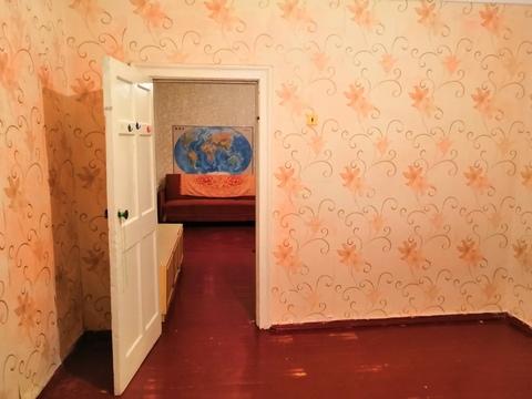 Аренда комнаты, Волгоград, Северный пер. - Фото 2