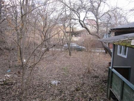 Продажа земельного участка, Кисловодск, Ул. Войкова - Фото 5