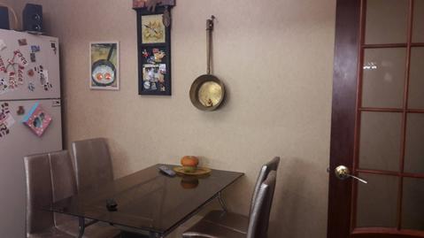 Продажа квартиры, Нижний Новгород, Ул. Бетанкура - Фото 5