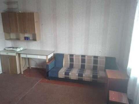 Комната ул. Блюхера 67 - Фото 1