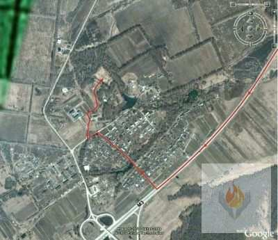 Продажа участка, Калуга, Муромцево - Фото 1