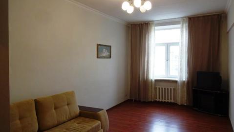 Срочно продаю 4 ком. квартиру в Академическом районе с евроремонтом - Фото 4