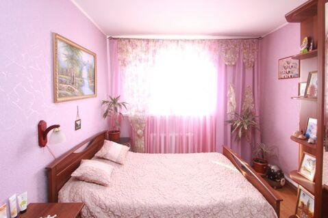 Дом Заводоуковск - Фото 2