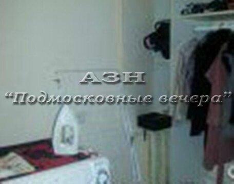 Симферопольское ш. 14 км от МКАД, Александровка, Дом 200 кв. м - Фото 4