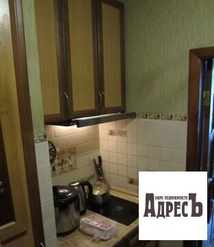 Продажа комнаты, Обнинск, Ул. Ленина - Фото 2