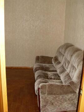 Микрорайон 15-й 31; 2-комнатная квартира стоимостью 9500 в месяц . - Фото 2