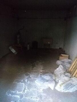 Продажа гаража, Иваново, Ул. Запрудная 2-я - Фото 4
