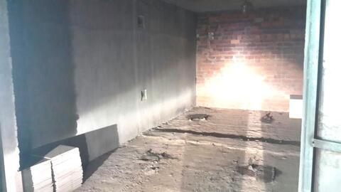 Продам гараж в самом центре Профсоюзная-50 лет Октября - Фото 3