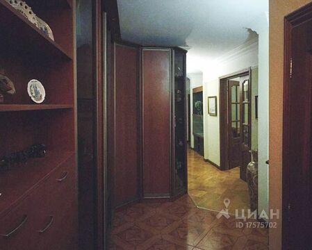 Аренда квартиры, м. Юго-Западная, Ул. Лобачевского - Фото 2